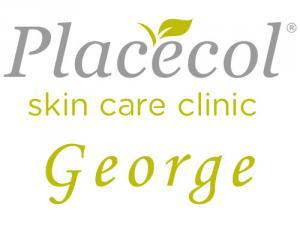 Placecol George