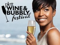 PLETT WINE & BUBBLY FESTIVAL 2019
