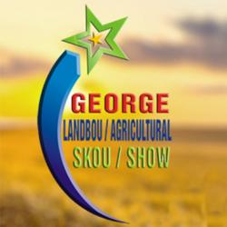 GEORGE AGRICULTURAL SHOW
