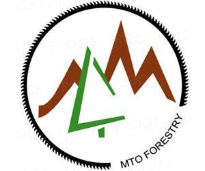 MTO Forestry (Pty) Ltd