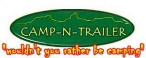 Camp-N-Trailer