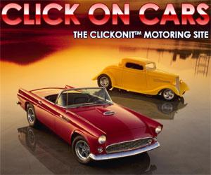 Click On Cars