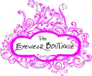 The Eyewear Boutique
