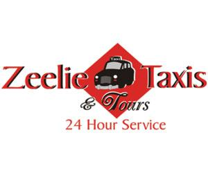 Zeelie Taxis & Tours