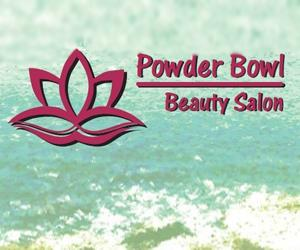 Powder Bowl Beauty Salon