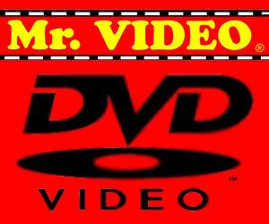 Mr. Video George