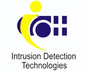 IDT Security