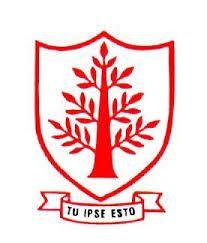 PW Botha College