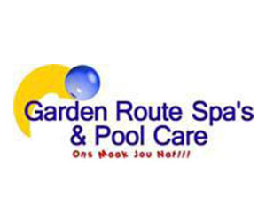 Garden Route Spa's & Pool Care