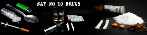 People Against Substance Abuse