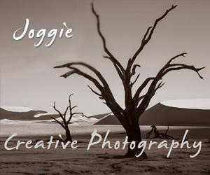 Joggie - Creative Photography