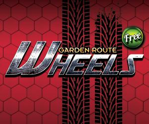 Garden Route Wheels