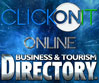 Business and Tourism Directory - Southern Cape