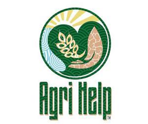 Agri - Help