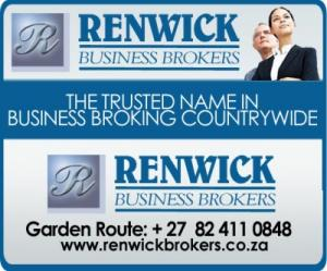 Renwick Business Brokers