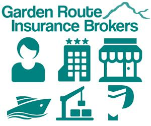 Garden Route Insurance Brokers