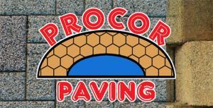 Procor Paving