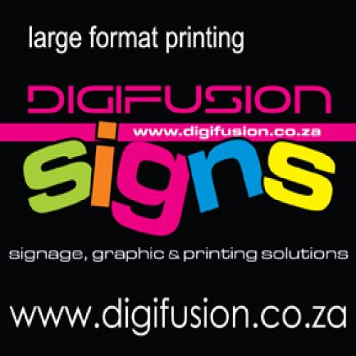 Digifusion