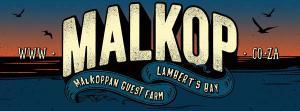 MALKOP ROCK