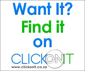Clickonit