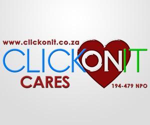 Clickonit Cares